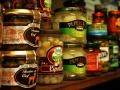 KaAnt - Italské speciality