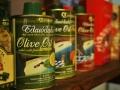 KaAnt - Olivové oleje